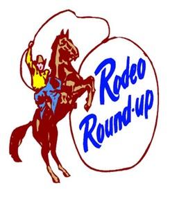 Rodeoroundup-medium