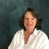Elaine Denley, Office Administrator