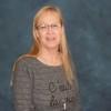Karen Charves, Custodian