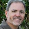 Pastor Stephen Bittick