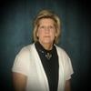Carole Rucker, Children's Pastor