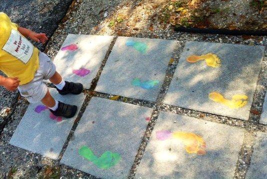 MIPC Preschool | Merritt Island Presbyterian Church