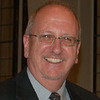 Pastor Tom Grantham