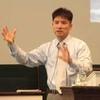Pastor Paul Shin