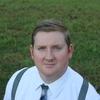 Josh Harris, Minister To Students