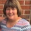 Lisa Dees, Children's Director