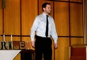 Pastor-ian-hodge-medium