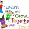 Children-bible-study-medium-thumb