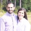 Josh Brown- Pastor
