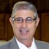 Pastor Rick Cason