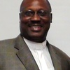 Rev. Dogba Bass, Senior Pastor