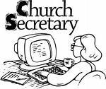 Church_secretary-medium