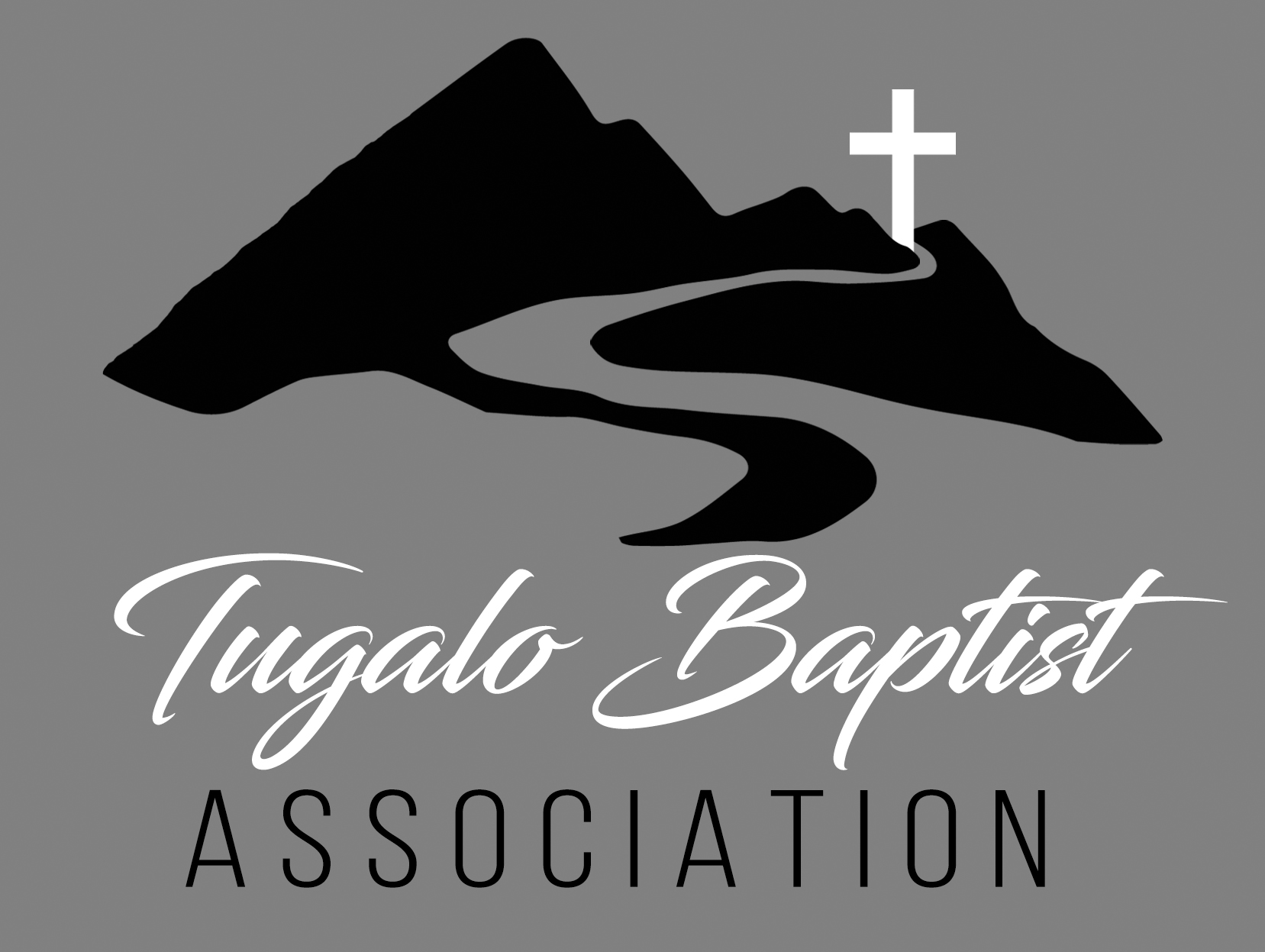 H E A R T Ministry | Tugalo Baptist Association