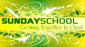 Sunday%20school-medium