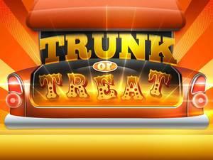 Trunk_or_treat_image-medium