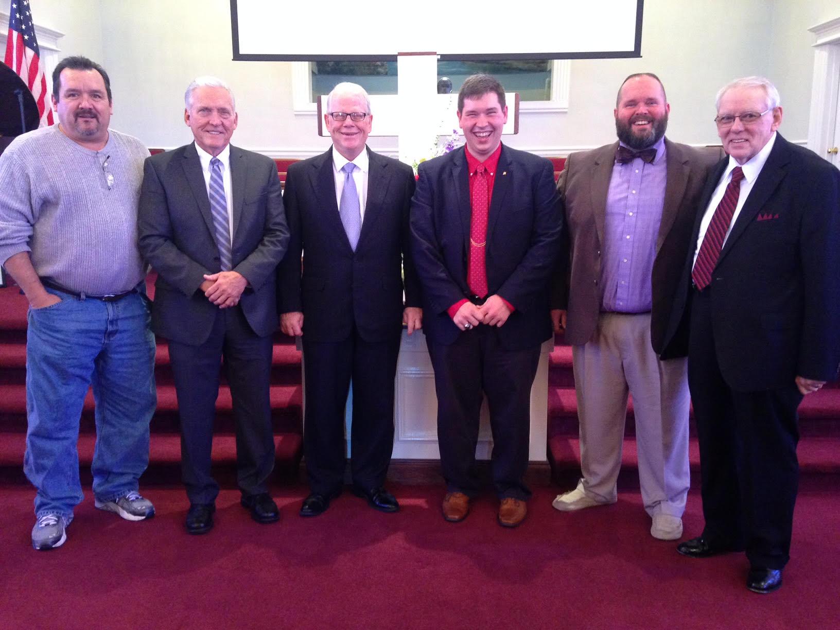 Deacons%20and%20preachers original