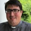 Rev. Timothy Best, Pastor