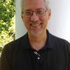 Tim Wiegenstein, Family Ministry Coordinator