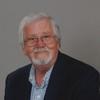 Doug Spencer, Administrative Assistant