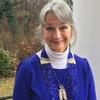Sylvia Duquet, organist/pianist