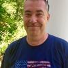 George Byrge, Custodian