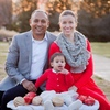 Family Ministry Pastors