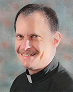 Father Todd Young