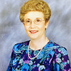 Melonie Orr - Church Administrator