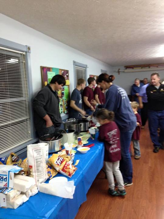 Chilicookoff-web