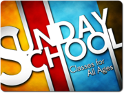 Sundayschool%20small-medium