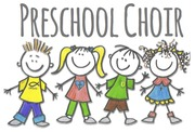 Preschool_choir_logo-medium