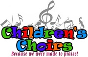 Childrenschoirs%20small-medium