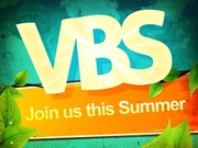 Vbs1%20small-medium