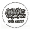 Insane - Youth Ministry