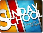 Sundayschool%20small-medium
