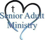 Senior%20adults-medium