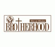 Brotherhood-medium