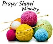 Prayer_shawl_ministry-medium