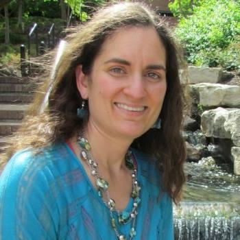Amanda Benson