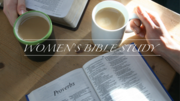 Womens-bible-study1-1024x572-medium