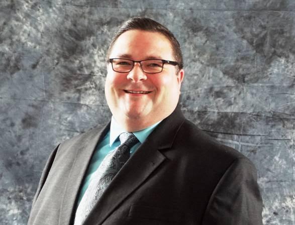 Tim Miles, Pastor
