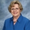 Jan Davis: Administrative Assistant