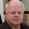 Gary McLean, Organist