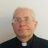 Rev. Paul L. Rothermel, Pastor