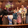 Baptism%20ebert,%20killian-thumb