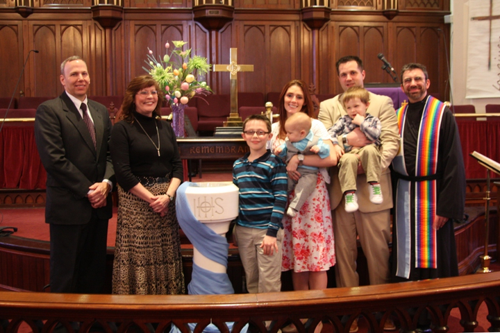 Baptism%20ebert,%20killian-web