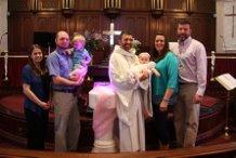 Baptism%20ella%20grace%20dunn original