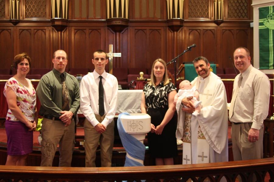 Baptism%20mang original