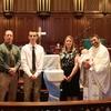 Baptism%20mang thumb