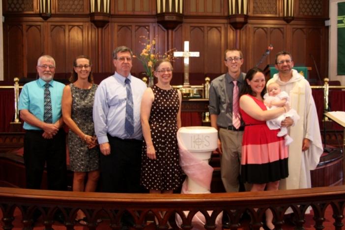 Moyer%20baptism original